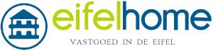Eifelhome | De vastgoedspecialist voor de Eifel, Moezel en Hunsrück